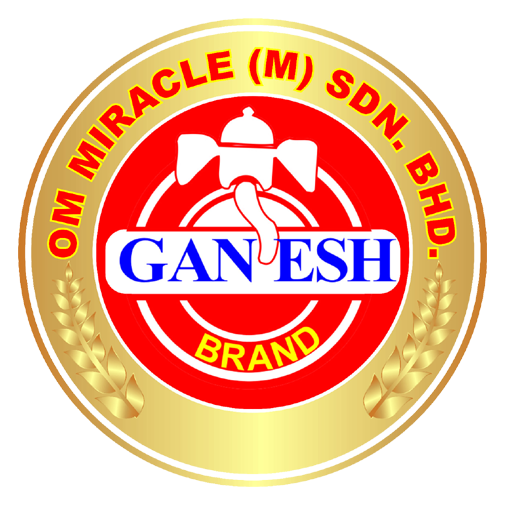 OM MIRACLE (M) SDN BHD